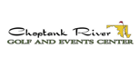 Choptank River Golf Events Center Logo