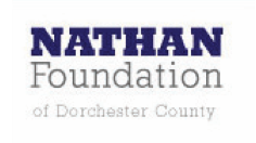 Nathan Foundation Logo