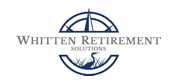 Whitten Retirement Solutions Logo